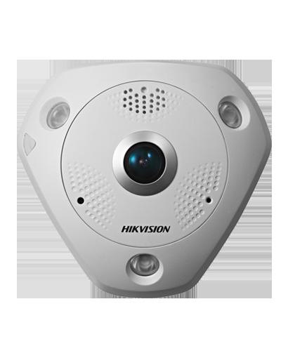 Sistemas de videovigil ncia gateway portugal - Sistemas de videovigilancia ...