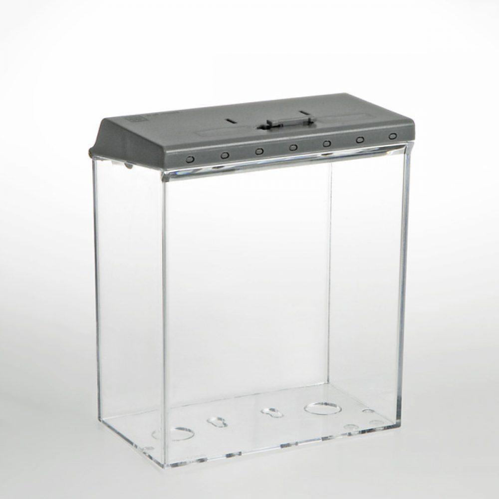 FORTKNOX™ Mini OC 3 DLS