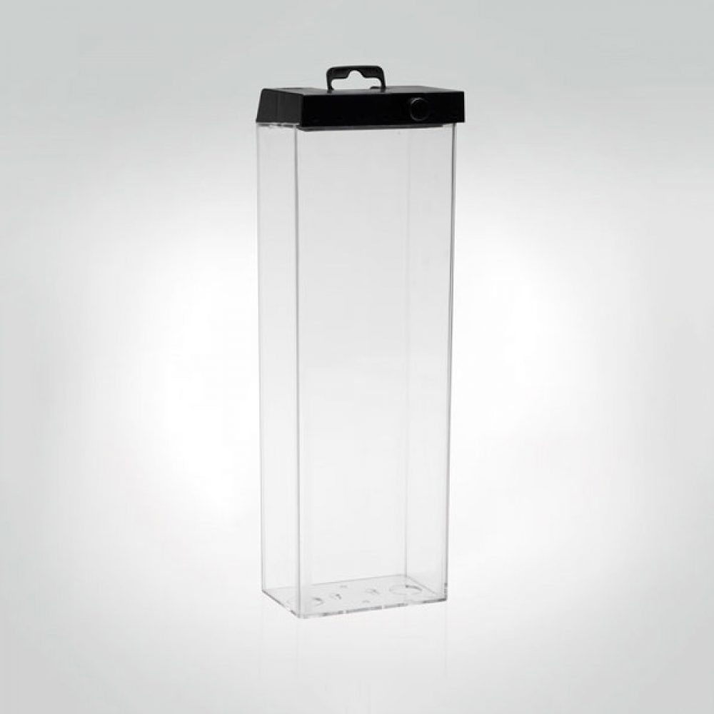 Tall Box 2 SLS