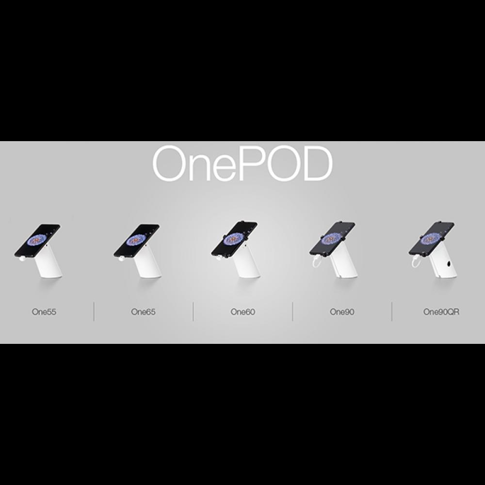 OnePod