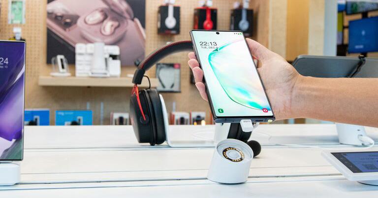 OnePOD Wireless