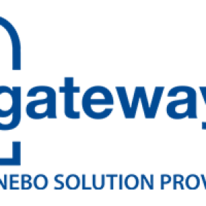 Gateway Portugal